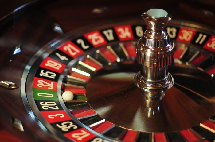 Ten Amazing Tricks to Win Roulette Game in Casinos