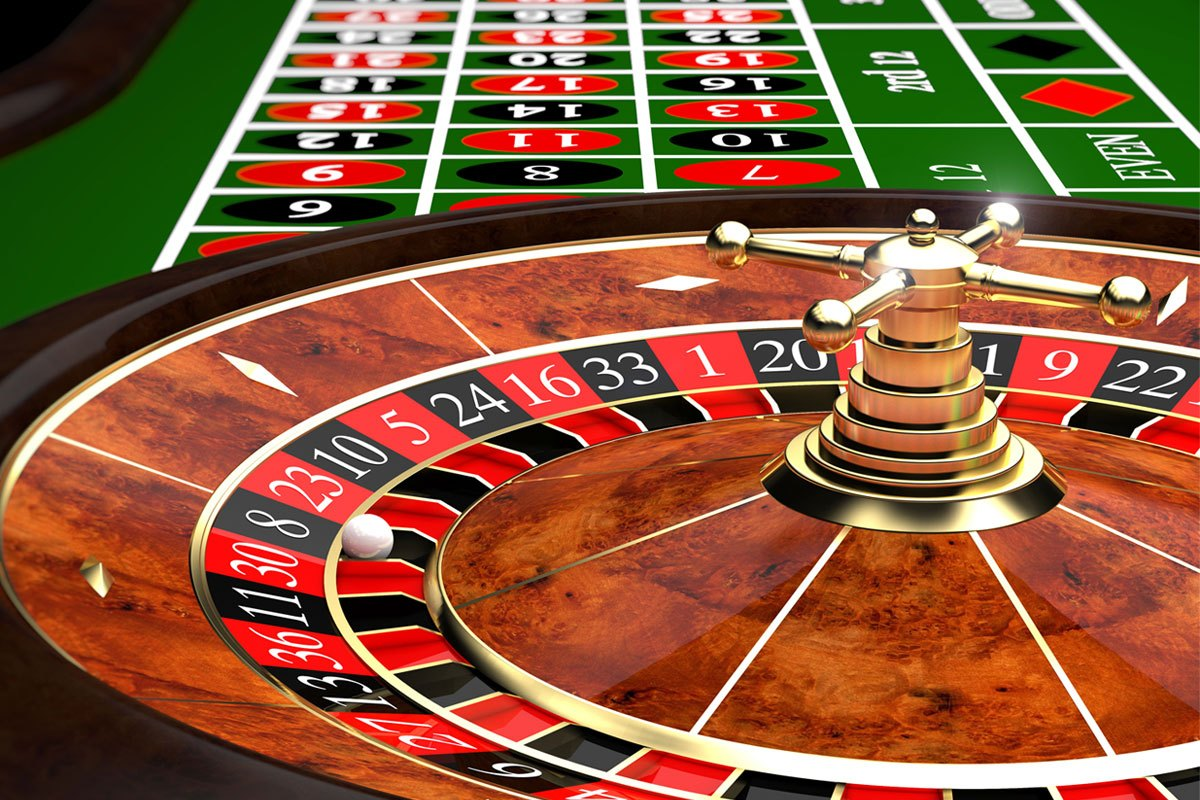 Best Roulette Strategies Tables: How to Win Roulette Every Spin?