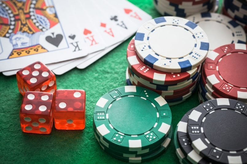 Ways to Get the Best of Benefits While Having Online Casino Experience in 2020