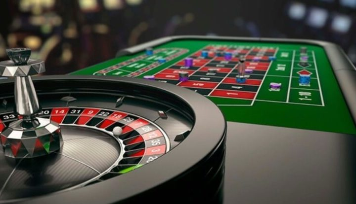 How to Claim Online Casino Bonus to Avail the Best Casino Offer?