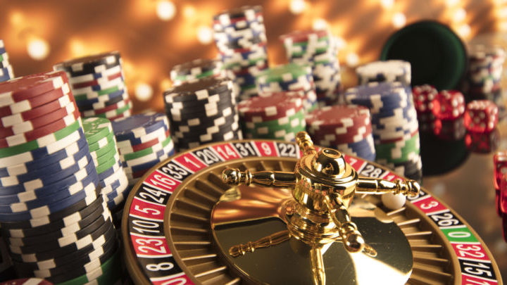 Searching for the best casino bonus available online? We've got some tips for you.