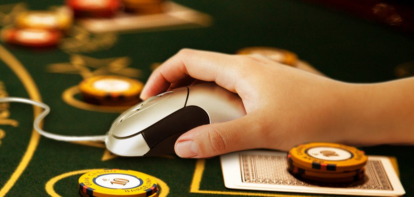 Top 5 gambling tips for you to become an expert