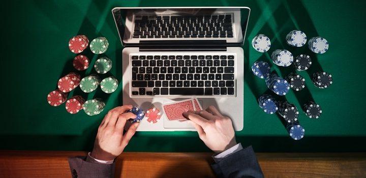 Top 8 slot tactics and best strategies to win in online casino