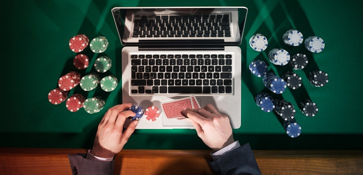 Top 8 slot tactics and best strategies to win in online casino