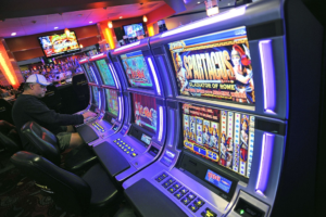 tips to play penny slots