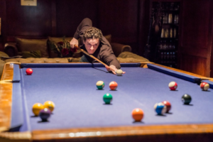 tips to play pool better