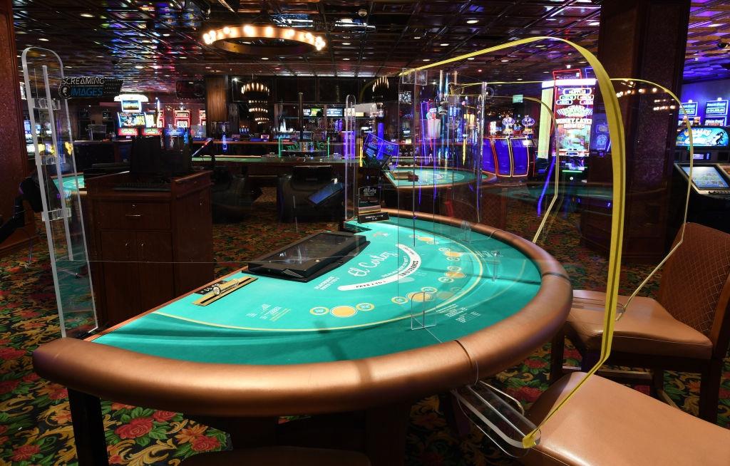 How to Play Blackjack Bonus Bets