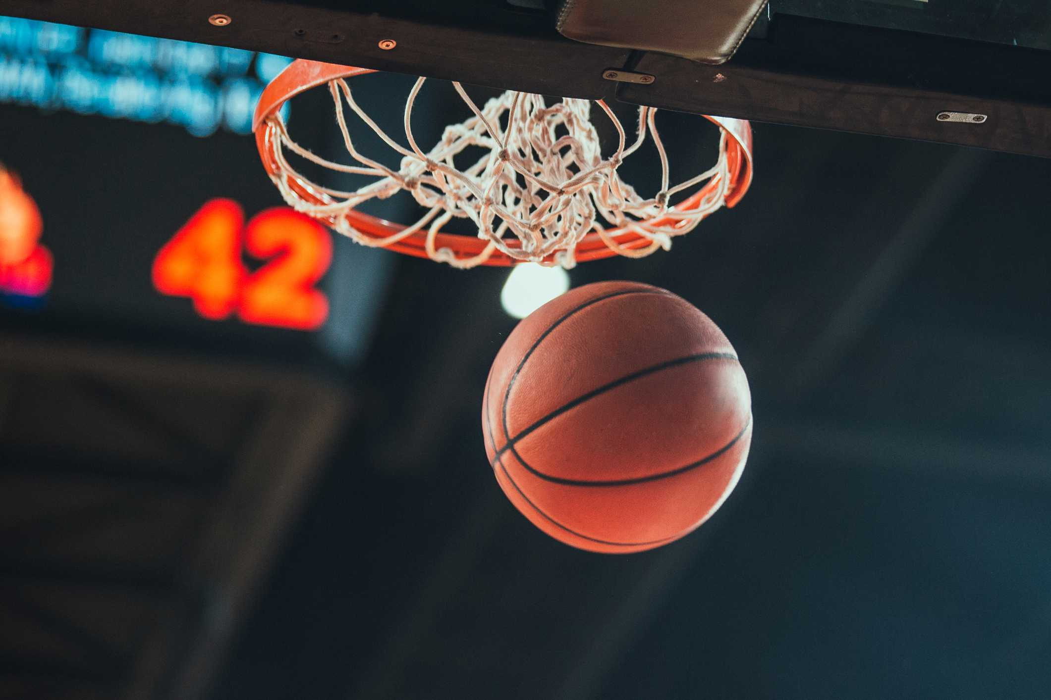 Rules and Regulations of Youth Basketball