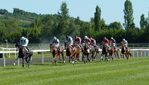 horse race claiming