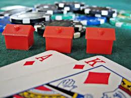 blackjack game rules