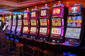 How much Casinos Make Money