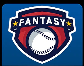 The Basic Rules of Fantasy Baseball