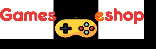 games-eshop