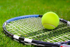 how to choose the best tennis racket