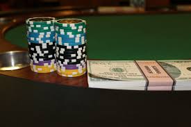 learn no limit holdem strategy