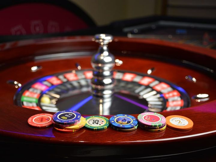 How to Play no-limit hold'em Poker cash games