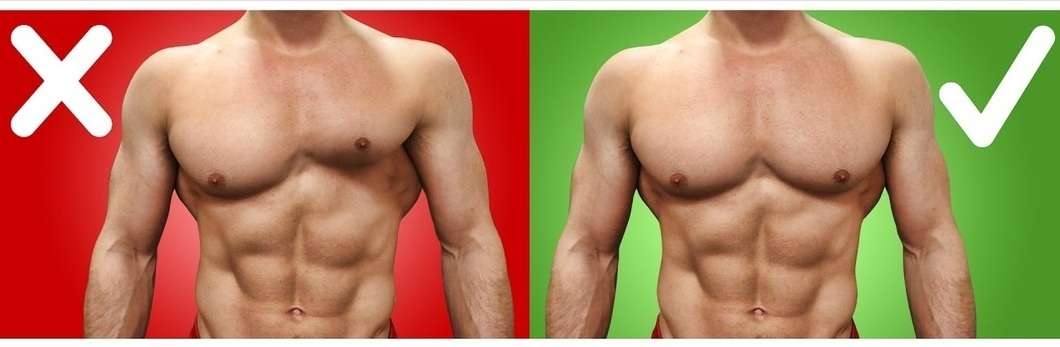 How to Fix Uneven Muscle Growth in Bodybuilding?