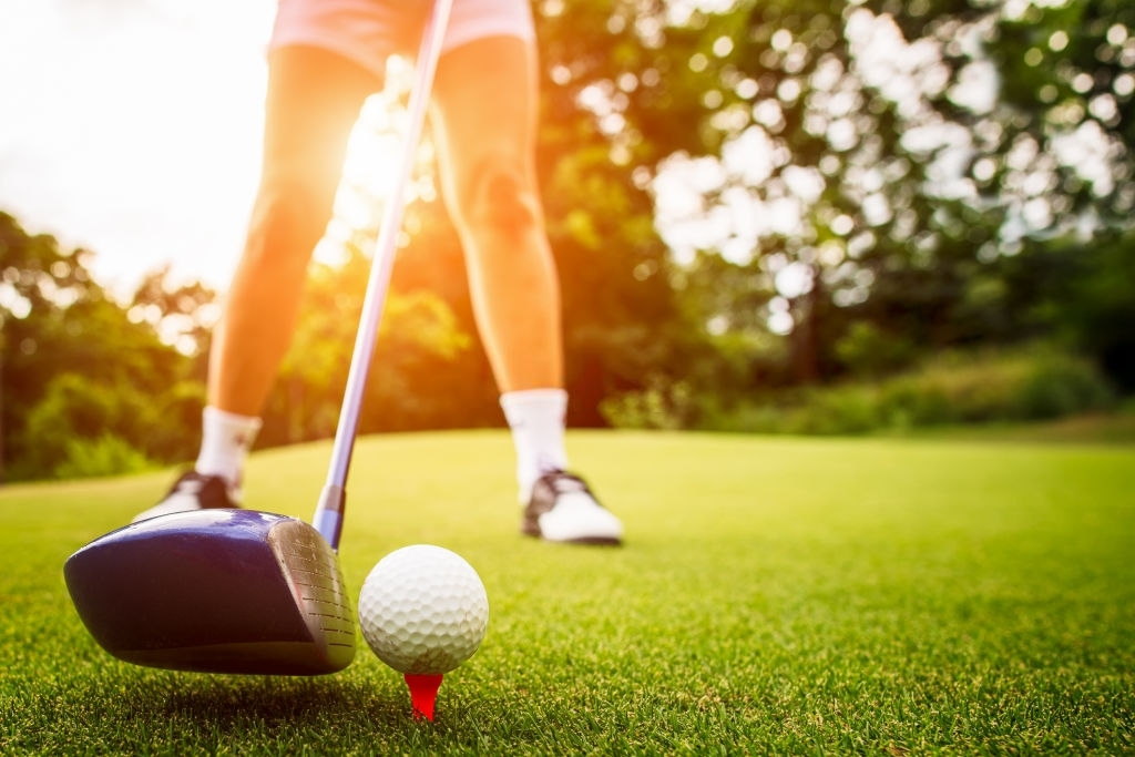 Golf Game Rules For Beginners – Basic Golf Rules That You Should Know Before Playing