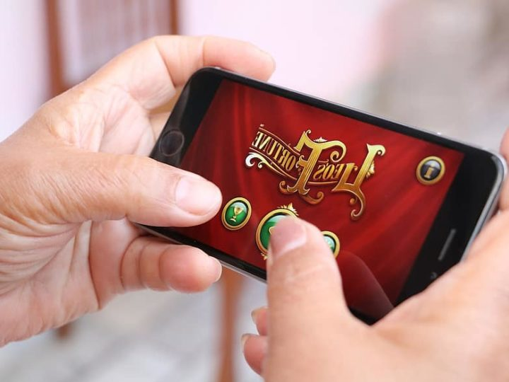 11 Best Simulation Games For Android