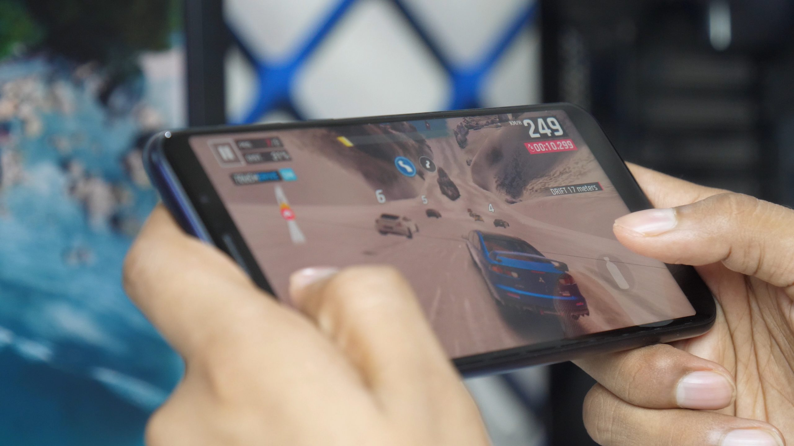 Most Anticipated Upcoming Android Games in 2020