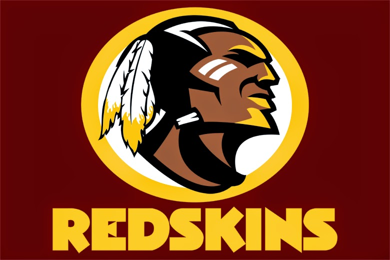 Everything You Need to Know About Washington Redskins