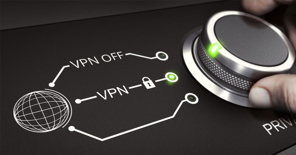 The Best VPNs For Hassle-Free Gaming Experience