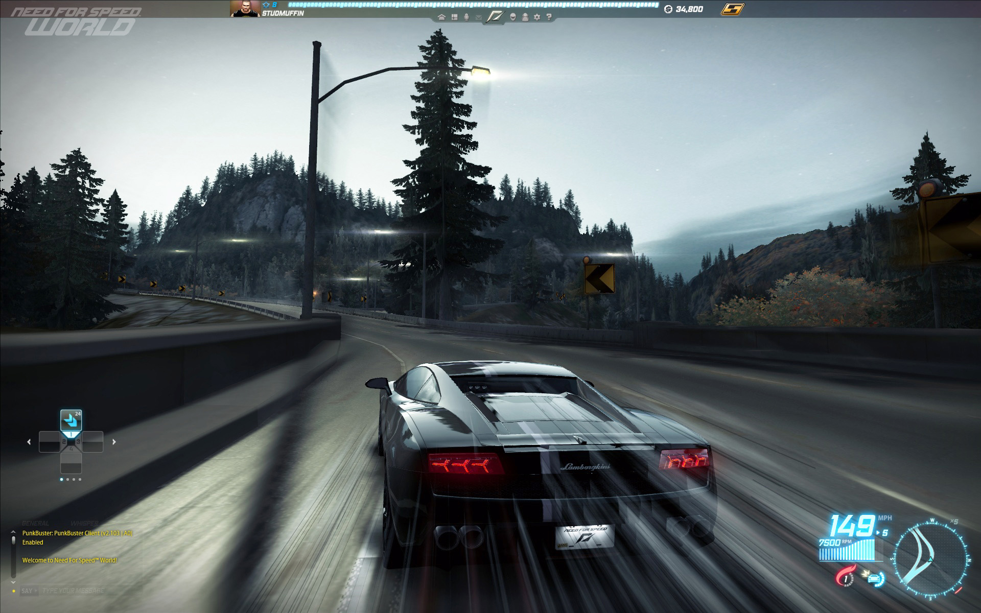 9 Best Need For Speed Game For PC Xbox And PlayStation