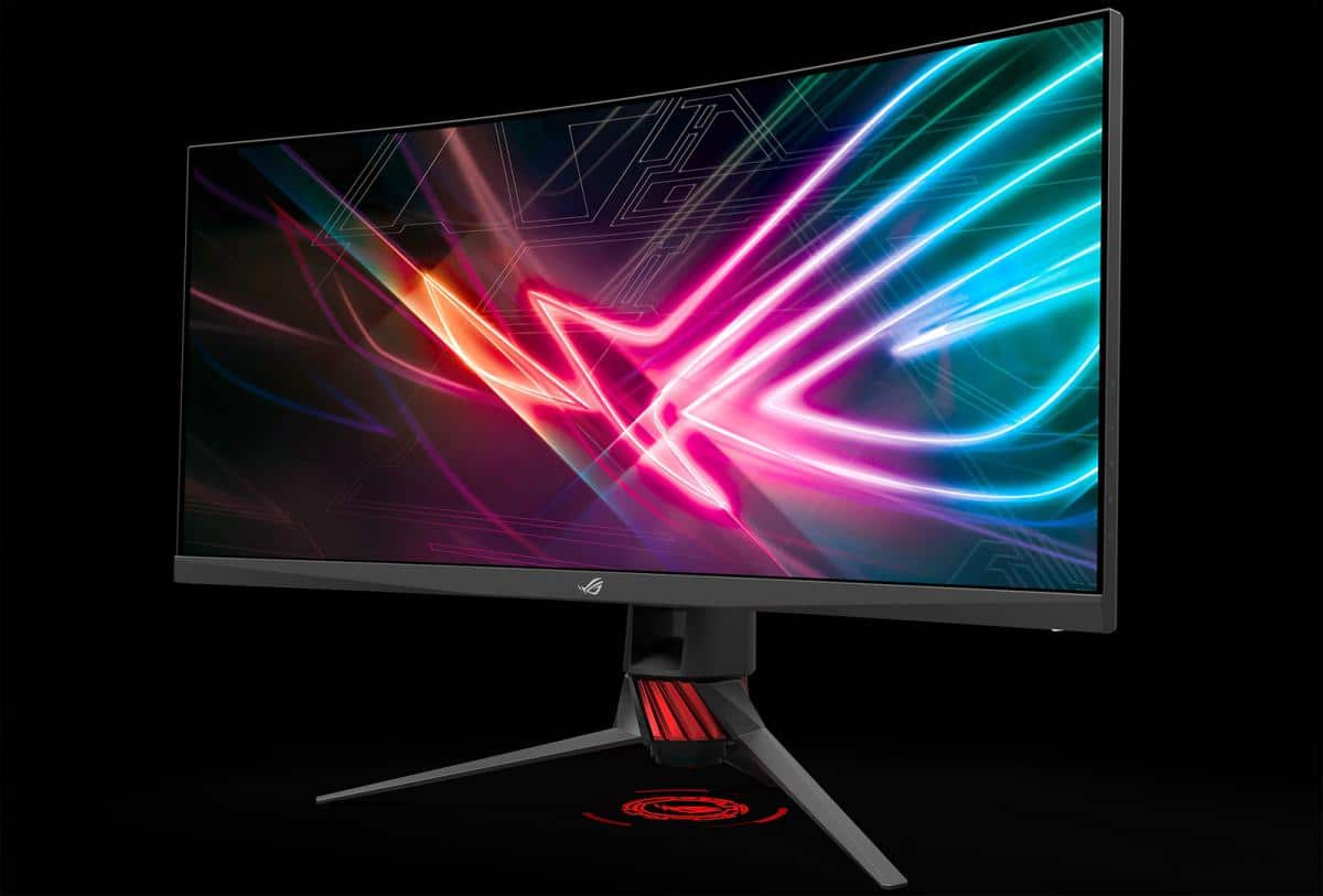 7 Best 4k Gaming Monitor 2020 For Gaming System