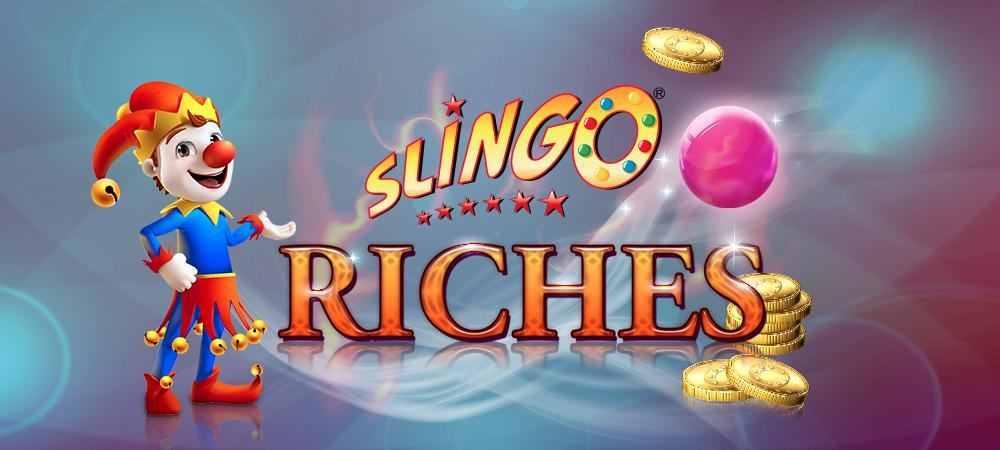 Play Free Games Online to Earn Money