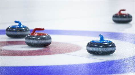 Curling Rules, Scoring, and Facts