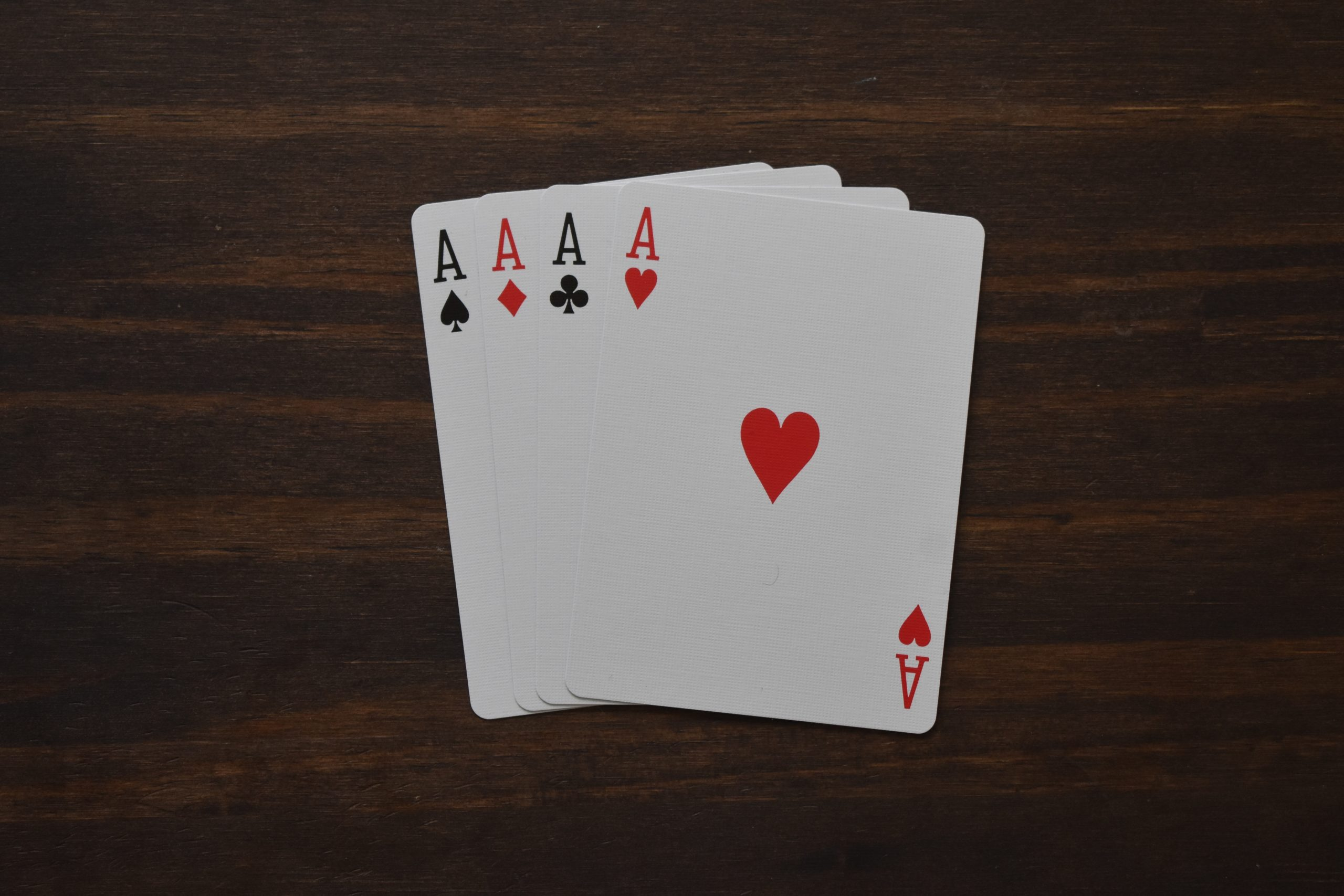 Pyramid Solitaire: How To Play, Rules, Variations And More