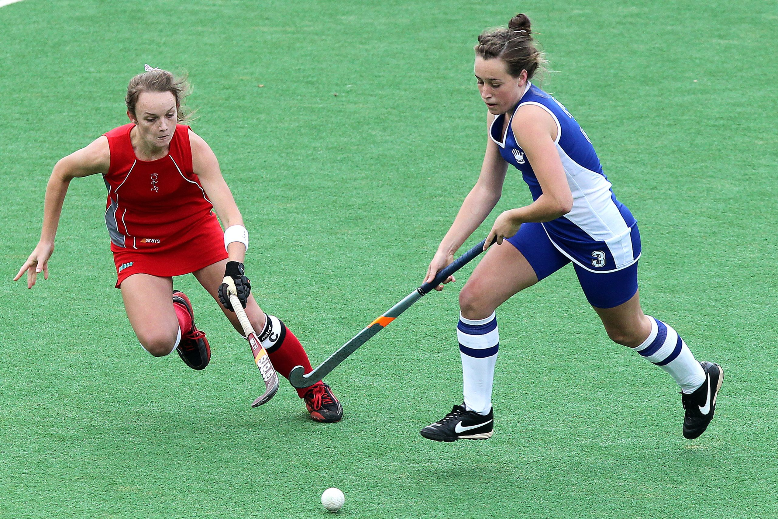 Field Hockey: Rules, Equipment, And More