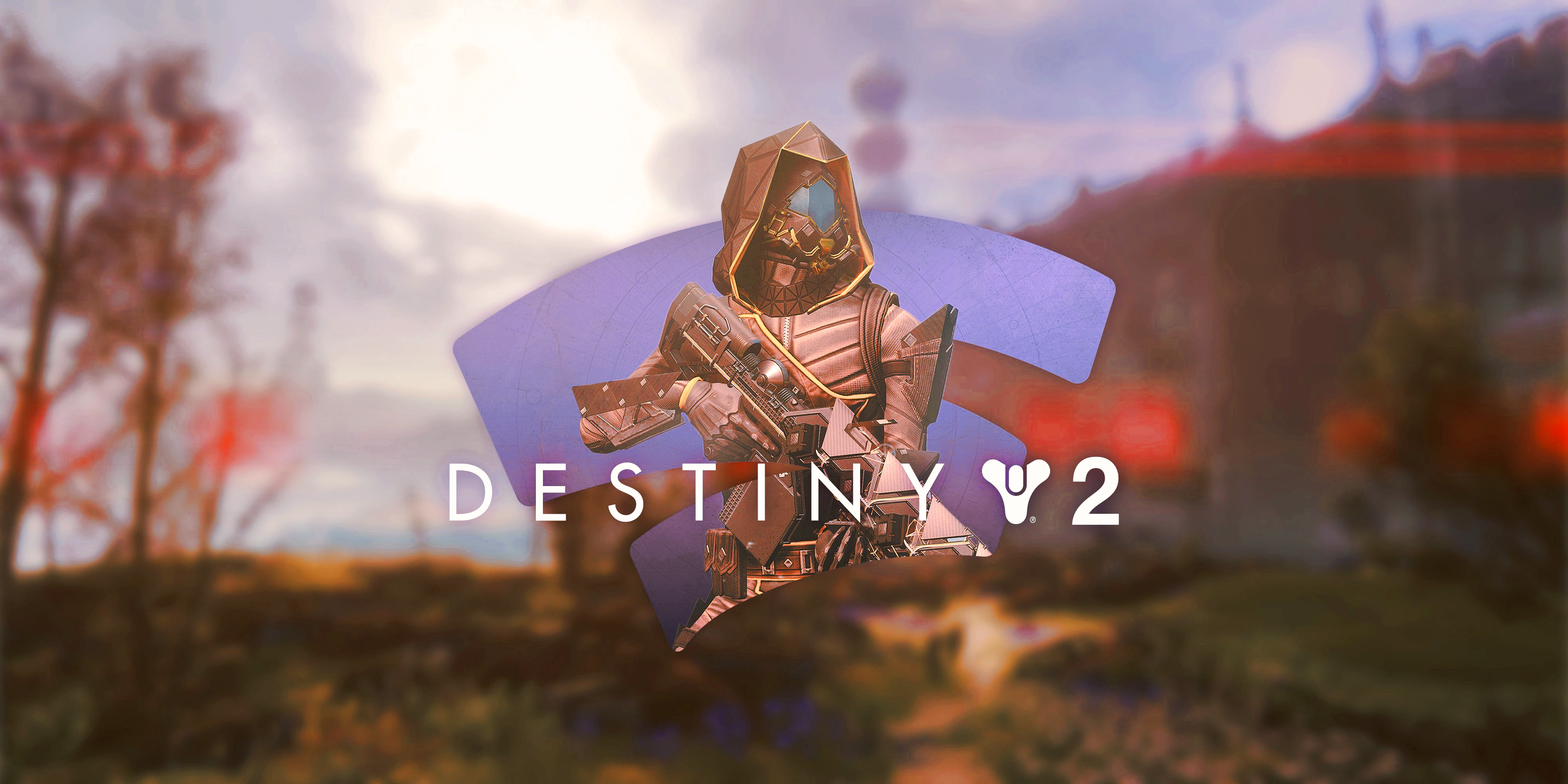 Destiny 2 Guide – Beginner Guide to Ease in the Destiny World