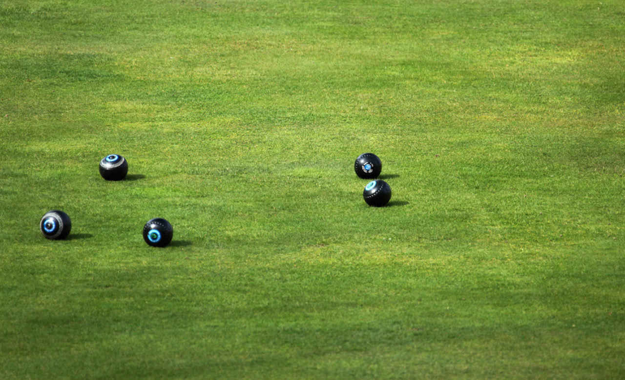 How to Play Lawn Bowls? – All About Bowls Sports Rules, Scoring, and Winning