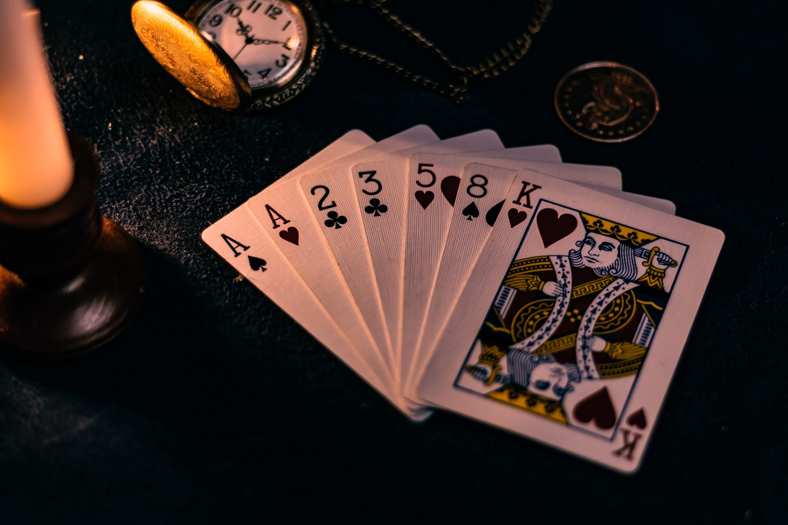 Canasta: Rules, Gameplay, and Everything About the Classic Card Game