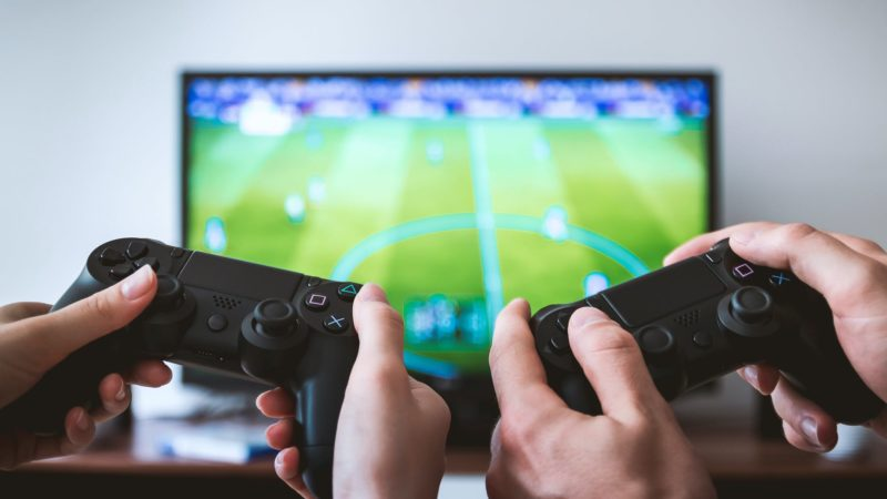Best PS4 Family Games To Enjoy Game Night At Home