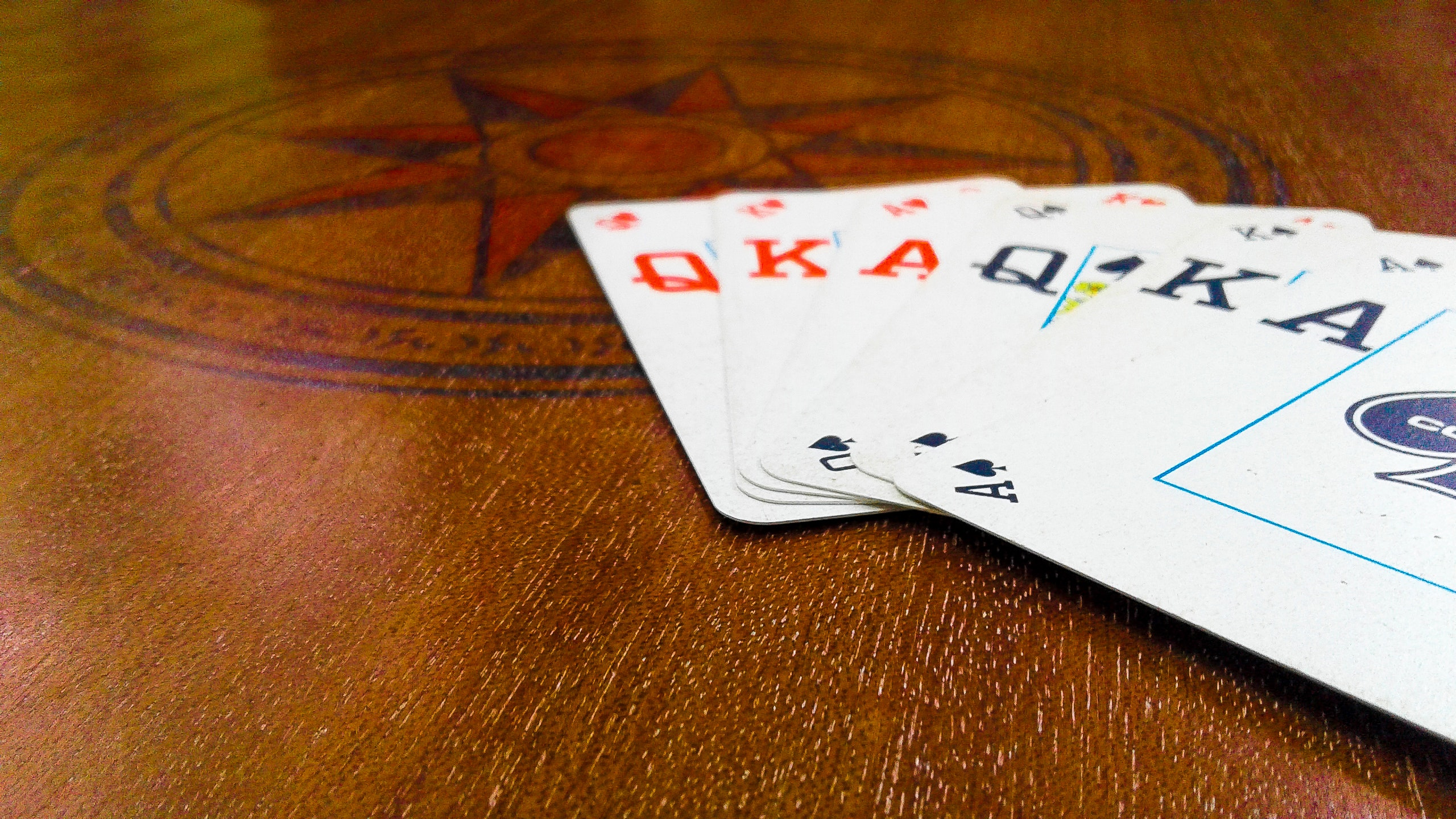 Euchre: Rules, And How To Play The Classic Card Game