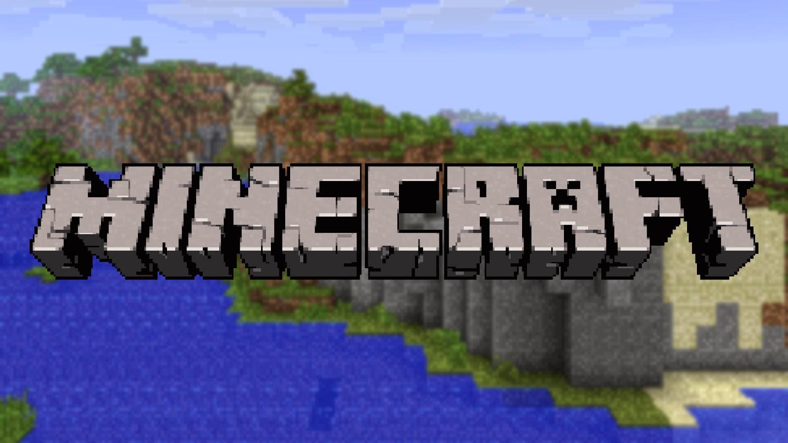 5 Best Minecraft Seeds For 2021