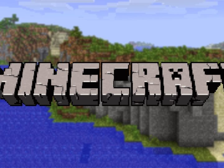 Best Minecraft Skins According To Video Game Characters