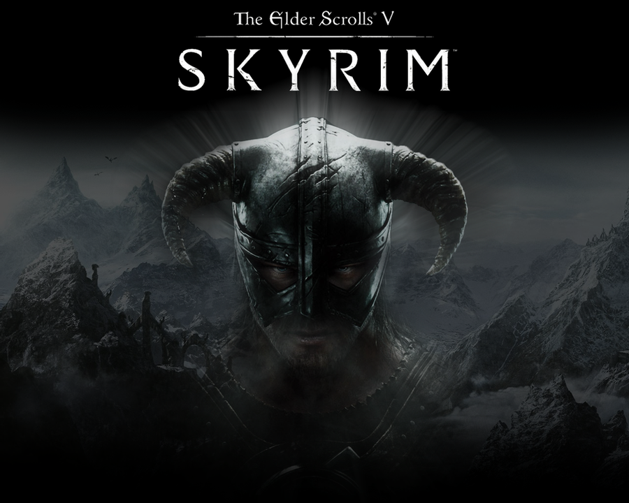 Best Skyrim Mods In PS4 To Take The Fun A Notch Up