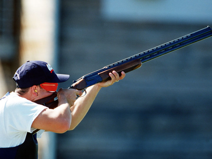 All You Need to Know About Different Shooting Sports