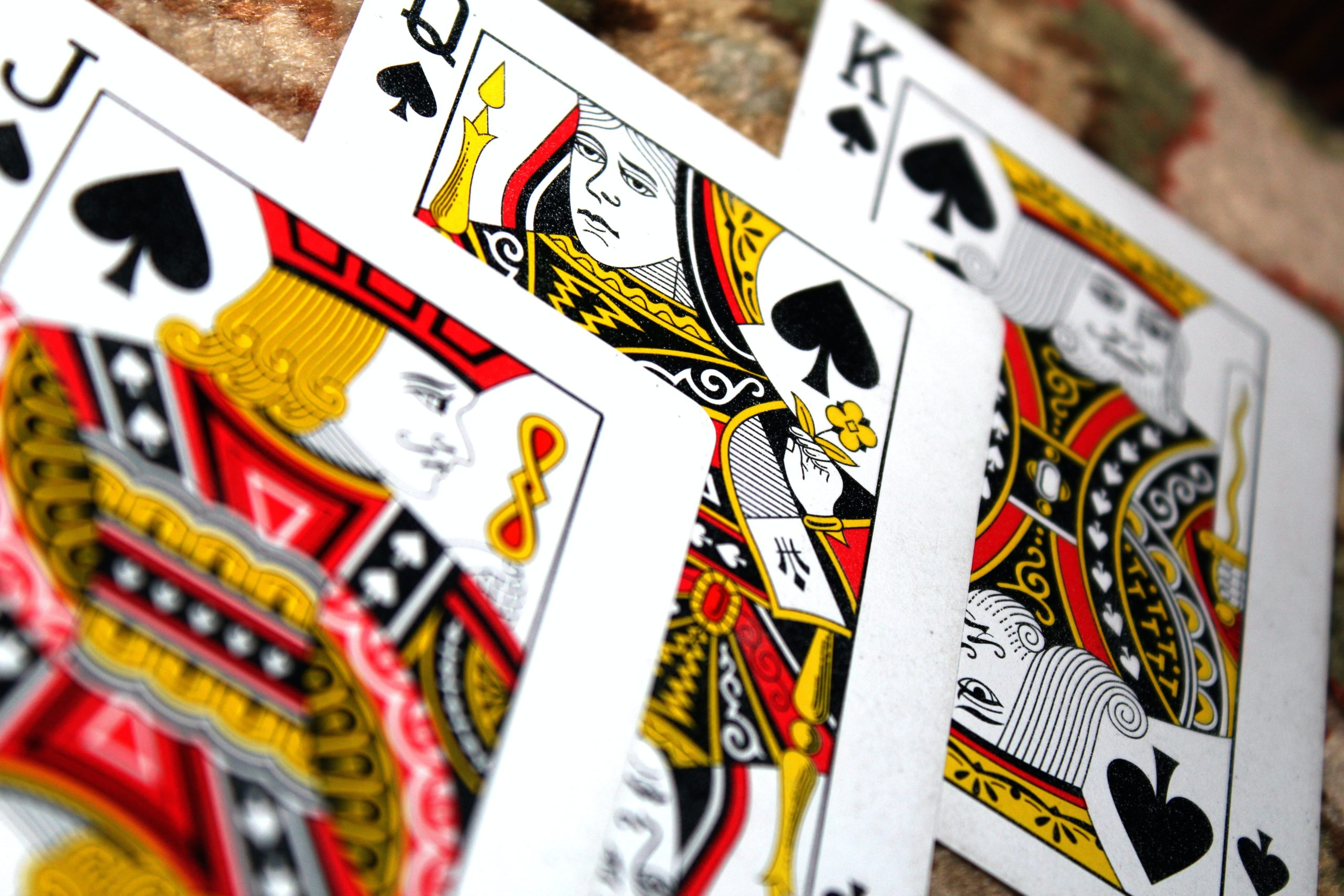 All You Need to Know About Gin Rummy Rules, Objective, and Scoring