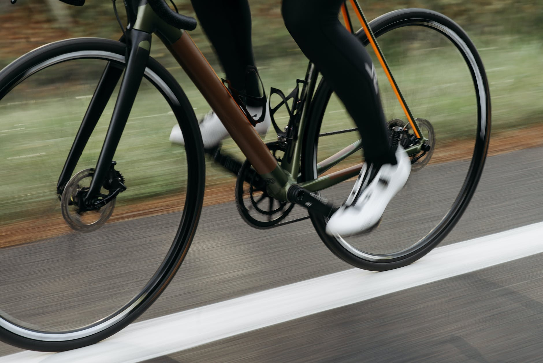 Best Road Cycling Shoes For 2021