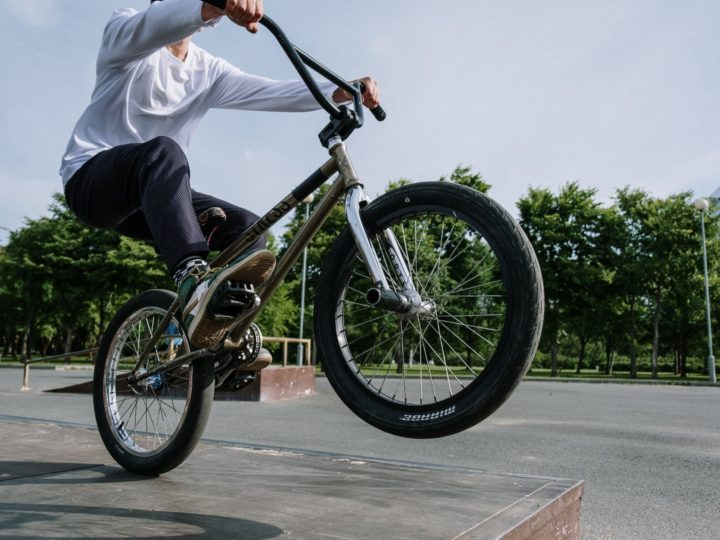Best Fat Bike For A Smooth Ride