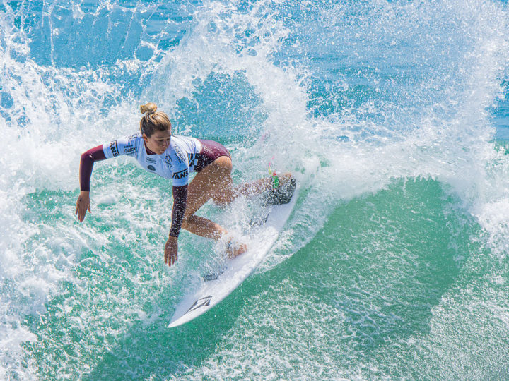 Surf Gear: A Beginners Guide To Surfing Essentials