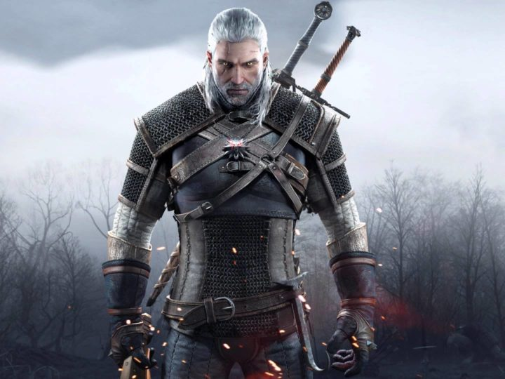 Best PS4 RPG Games of All Time to Get Lost In