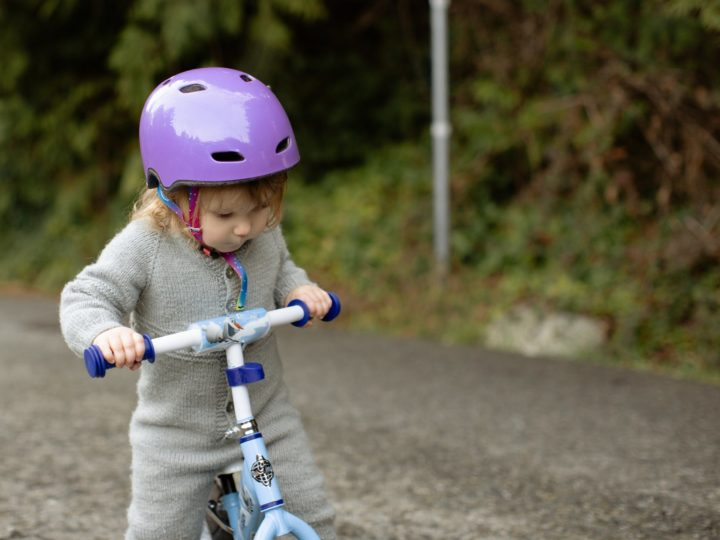 Best Skateboard Helmet For your Kids
