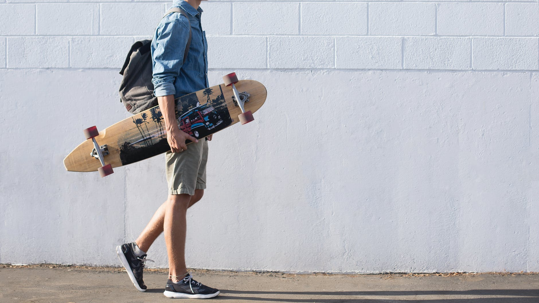 Best Electric Skateboards To Buy This Year